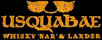 usquabae-logo1